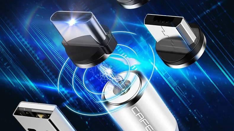 Unikátní sluchátka a USB kabel za skvělé ceny [sponzorovaný článek]