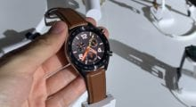 Huawei Watch GT – tentokrát bez Wear OS