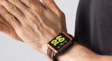 Chytré hodinky H7 jen nyní za sníženou cenu! [sponzorovaný článek]