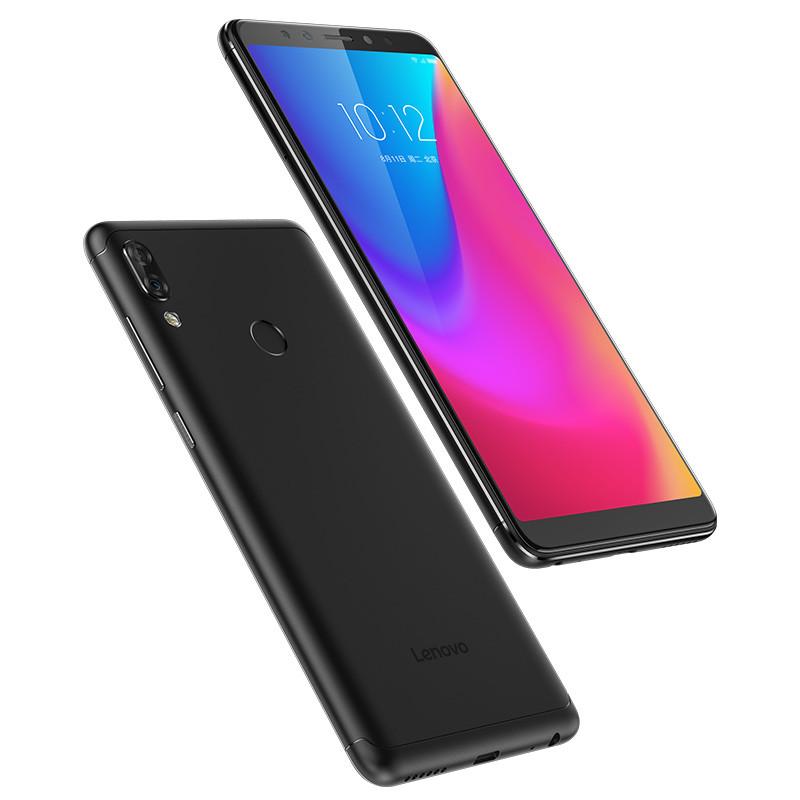 Chytrý telefon Lenovo K5 Pro a slevový kupón! [sponzorovaný článek]