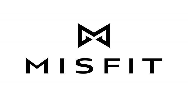 Misfit připravuje hodinky Vapor 2 s Wear OS