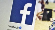 Facebook testuje funkci pro odstranění nechtěných zpráv