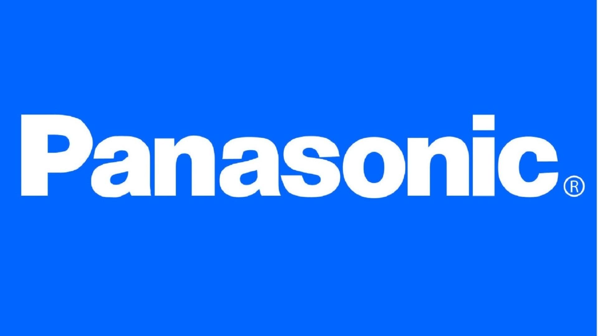 Panasonic uvádí modely Eluga Z1 a Eluga Z1 Pro