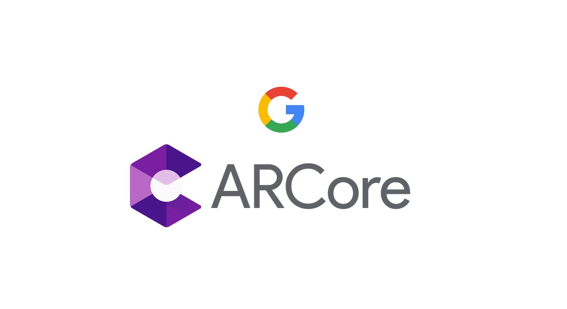 Google ARCore – rozrůstá se podpora zařízení [aktualizováno]
