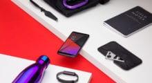 Vodafone představil Smart X9, nejvýkonnější smartphone z jeho produkce