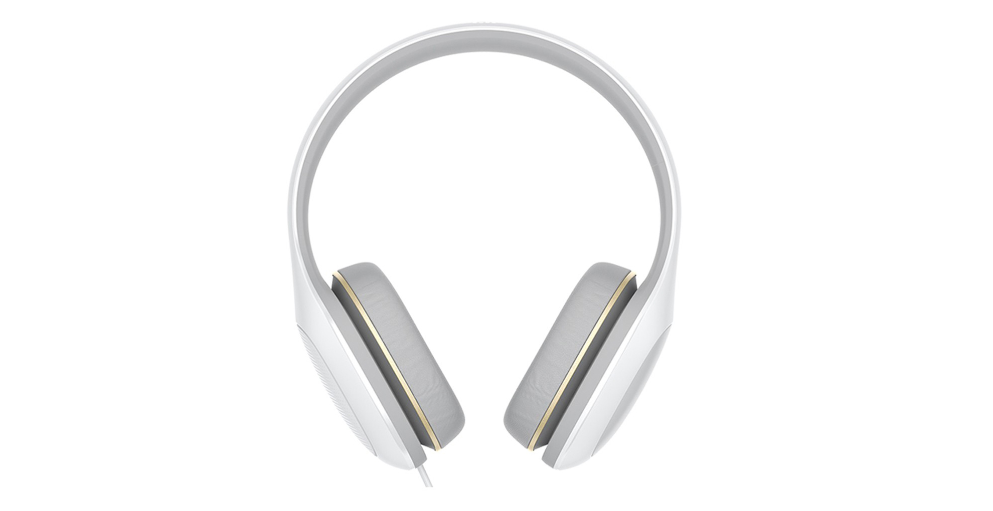 Originální Xiaomi Mi Relax sluchátka za parádní cenu! [sponzorovaný článek]