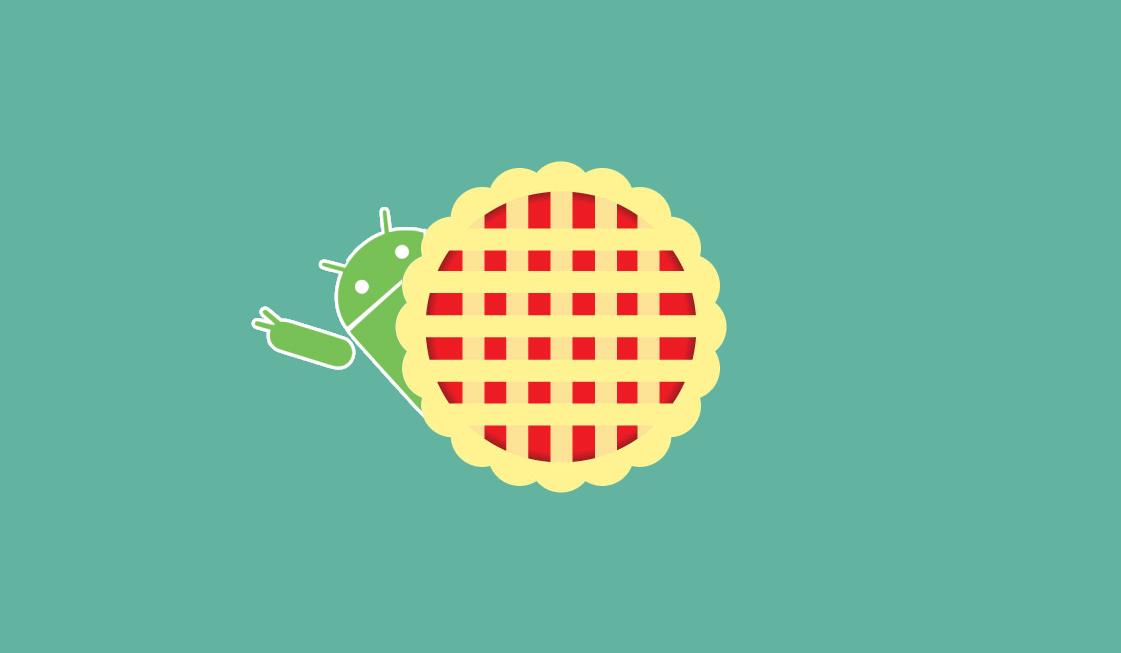 Android 9 nepřišel na telefony Huawei a Honor 10. listopadu [aktualizováno]