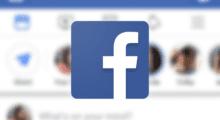 Facebook podporuje 3D fotografie, má to ale háček