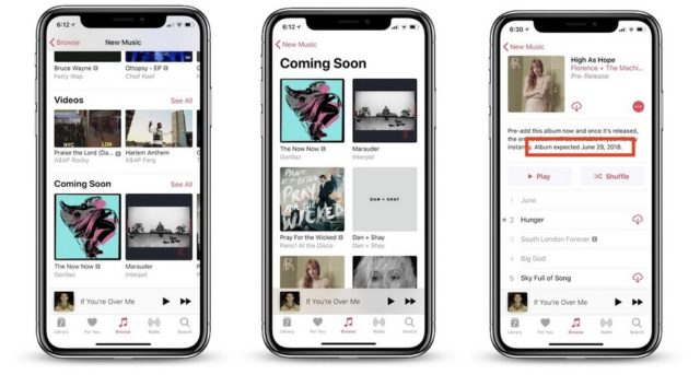 Apple odkoupil firmu Asaii, která je schopna najít budoucí hvězdu