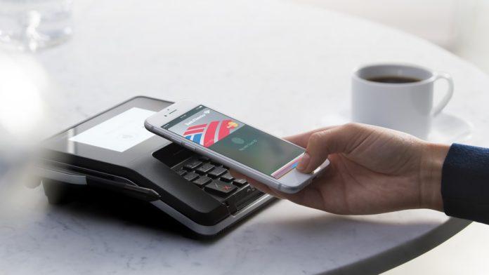 Apple Pay v Česku? Přednost dostal Kazachstán