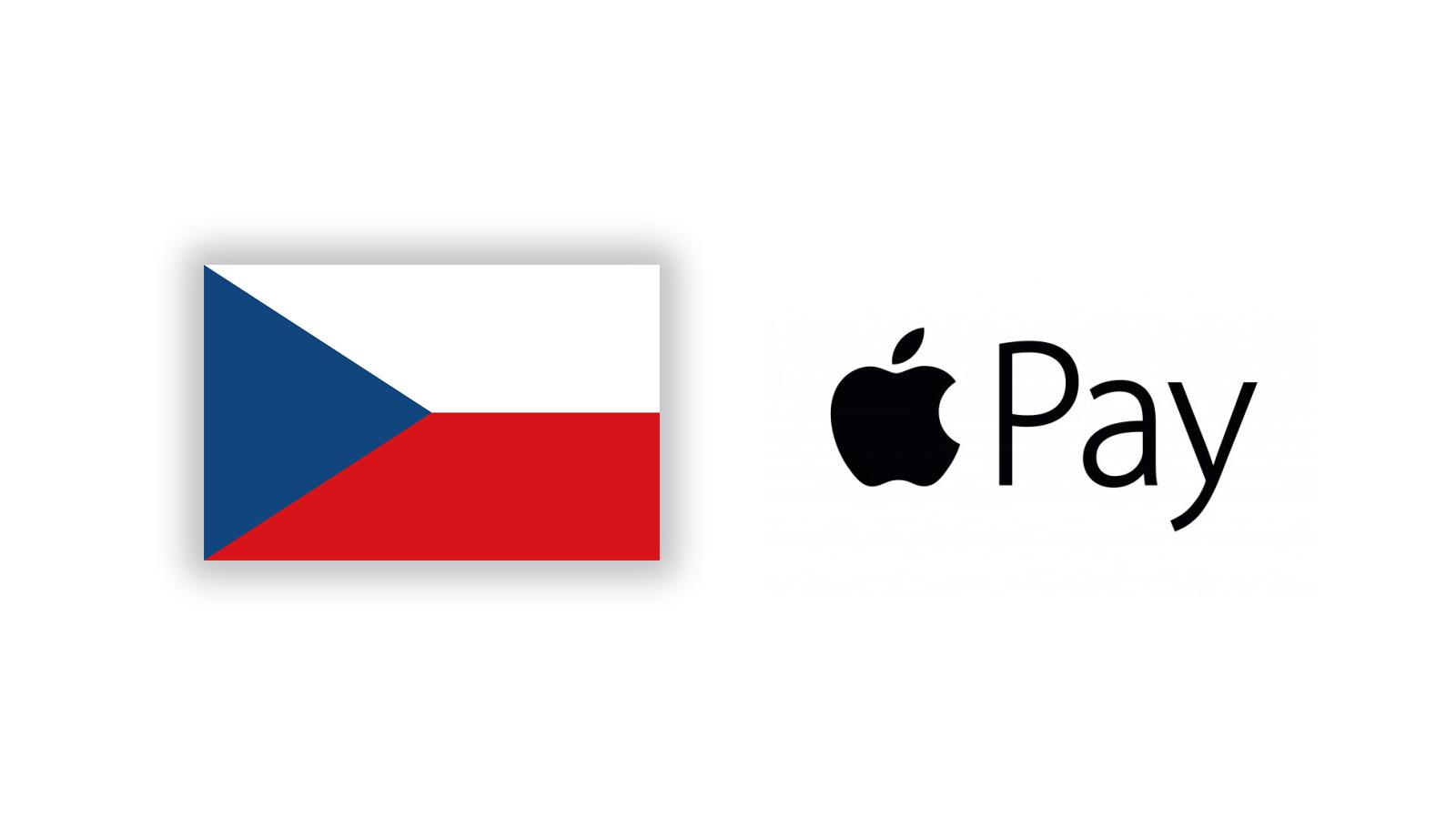 Apple Pay v Česku: přichází podpora u UniCredit Bank [aktualizováno]