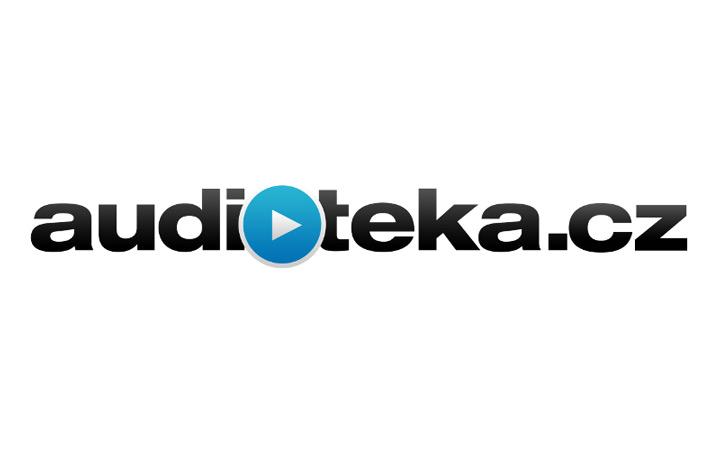 7 nejprodávanějších audioknih letošního roku za 149,- Kč! [sponzorovaný článek]