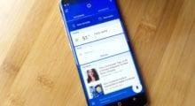 Cortana beta přináší zcela přepracované UI a mnoho dalšího pro Android a iOS