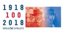 Navštivte virtuální prohlídkuČesko-slovenské výstavy Národního muzea