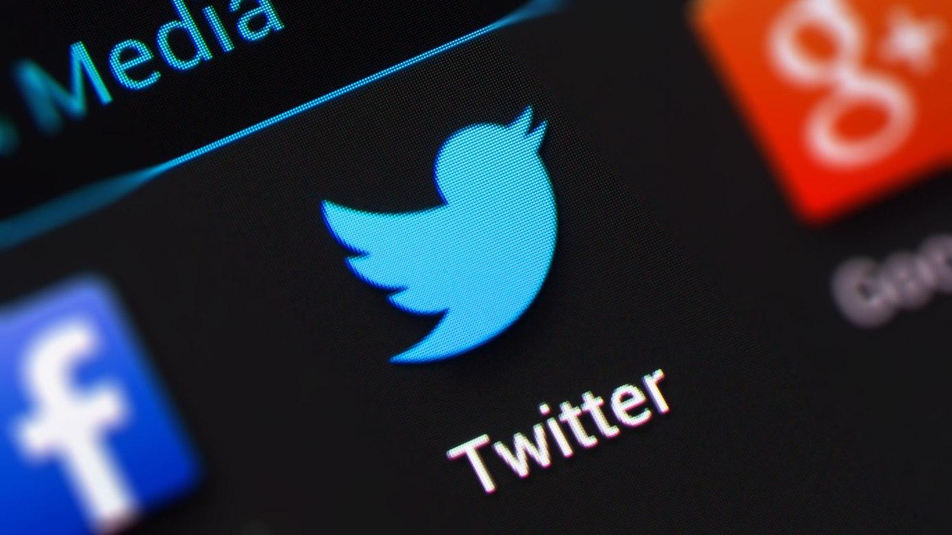 Twitter vylepšuje limit příspěvků