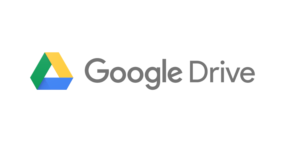 Google má novou doménu s funkcemi