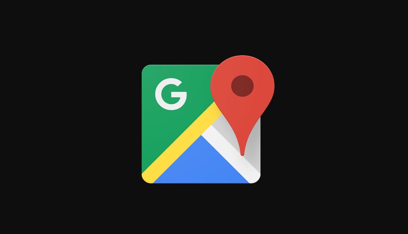 Google Mapy – oblíbené spoje a více možností hlášení