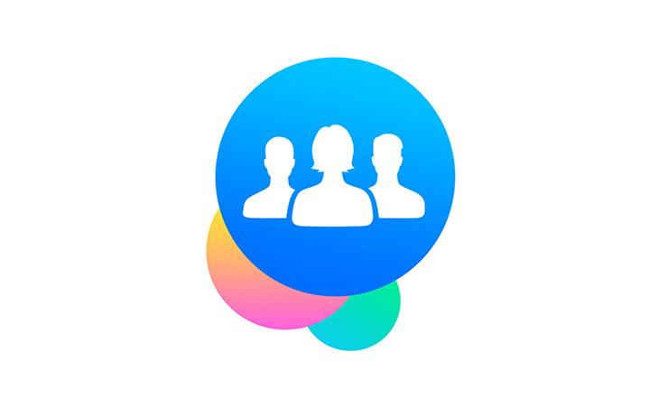 Facebook Groups získal chat podporující až 250 účastníků