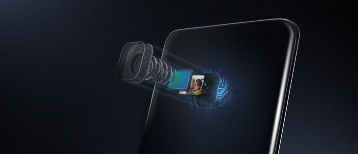 Samsung představil 42MPx a 32MPx senzory pro mobily