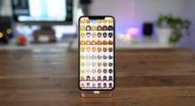 iOS 12.1 obsahuje zranitelnost umožňující získat smazané fotografie