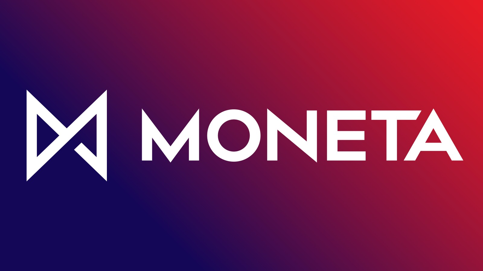 Moneta money bank nyní nabízí ve své aplikaci možnost multibankingu