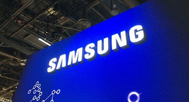 Galaxy S10 údajně nabídne nálož v podobě trojice fotoaparátů