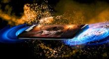 To nej z uplynulého týdne #40 – V40, X9, Surface Pro 6, 5G