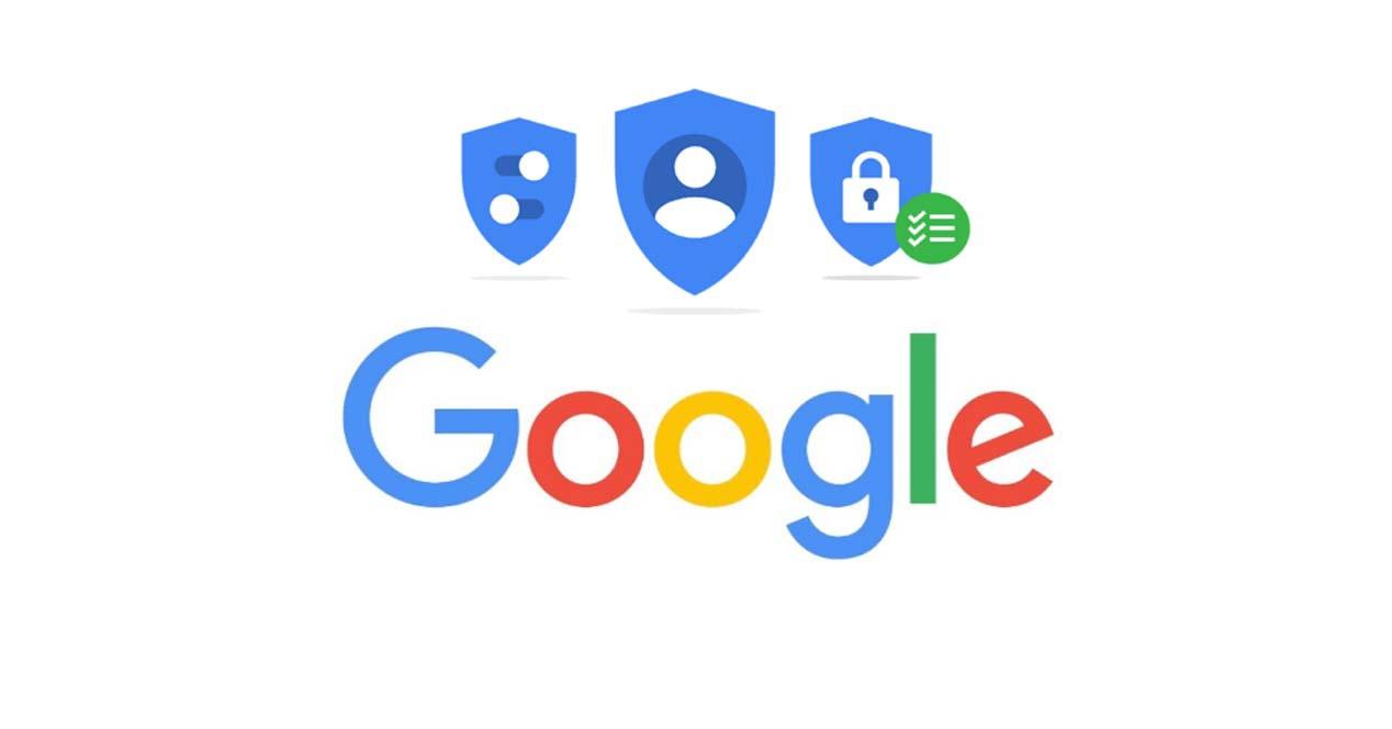 Tasker zřejmě získá výjimku u Googlu [aktualizováno]