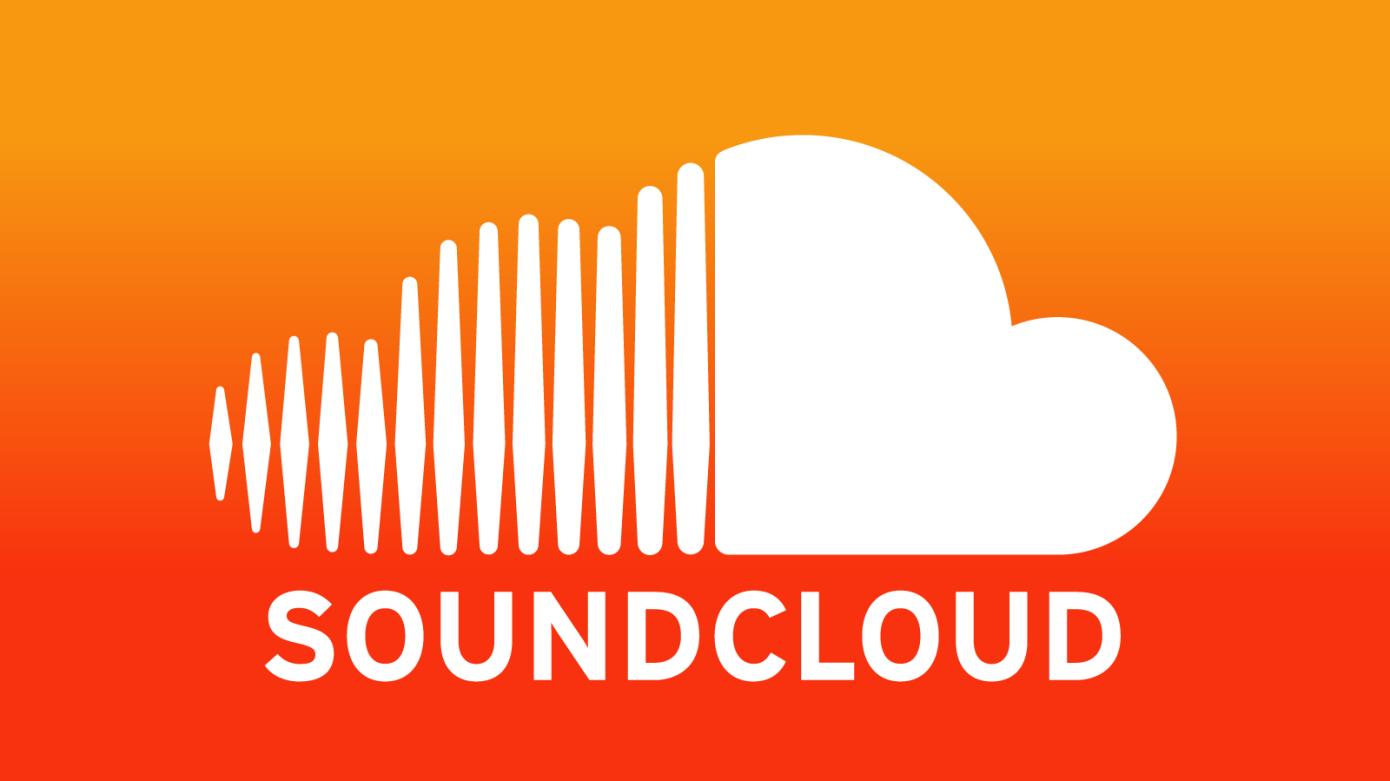 SoundCloud nyní můžete používat také na Instagramu