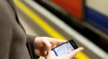 Mobilní signál v dalších stanicích metra [aktualizováno]