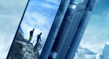Obrněný telefon s 10 000 mAh baterií nyní v akci [sponzorovaný článek]
