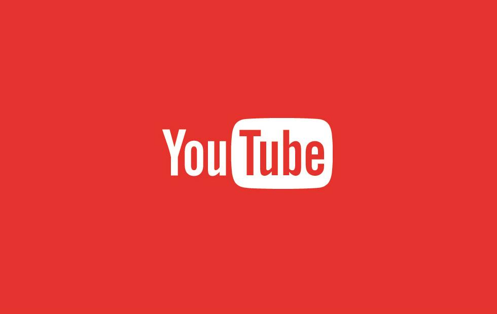 YouTube začíná skrývat komentáře u videí s dětmi