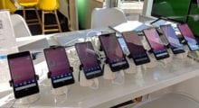 Google: Android Pie se bude rychleji šířit než Oreo ve srovnávaném období
