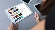 To nej z uplynulého týdne #44 – OnePlus 6T, iPad Pro, Paysafecard
