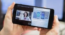Android Q nabídne lepší multitasking