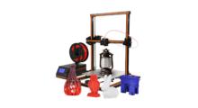 3D tiskárna Anet E12 je nyní ve slevě za skvělých 6 364 Kč! [sponzorovaný článek]