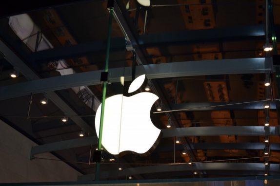 Apple snížil ceny iPhonů na čínském trhu