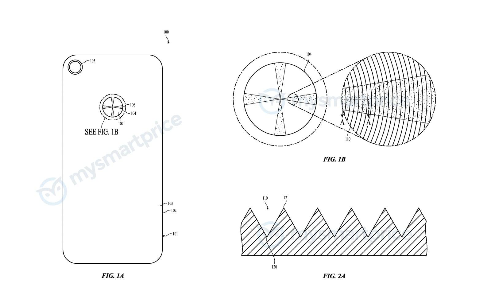 Apple mohl být inovativní, místo toho se soustředí na standardy
