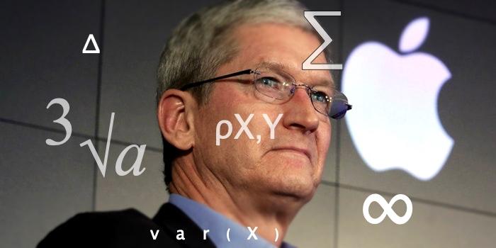 Apple zřejmě obnoví výrobu iPhonu X