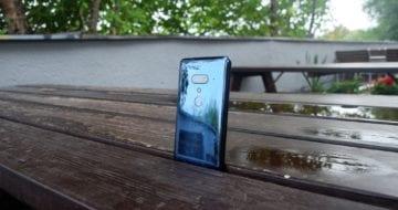 HTC U12 Plus - mačkací nádhera se slušným výkonem [recenze]