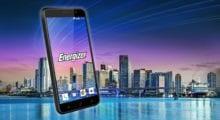Energizer E500S – čerstvý zástupce Android Go