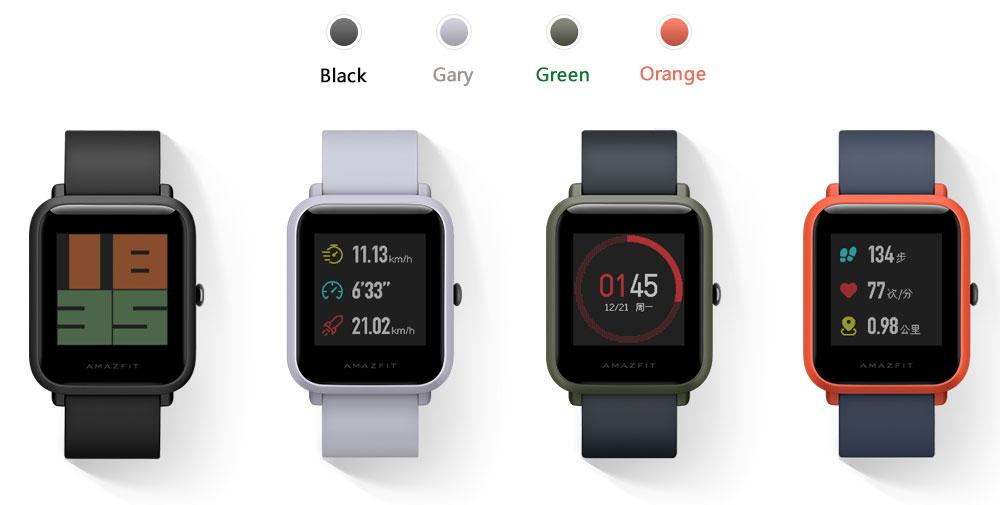 Chytré sportovní hodinky nabízí malý čtvercový a dotykový displej  podporující gesta. Srdcem celého zařízení je baterie s kapacitou 190 mAh. 3760a84720