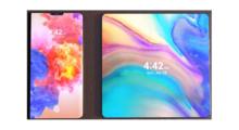 Huawei dokončil vývoj skládacího telefonu, dorazit by měl na MWC 2019