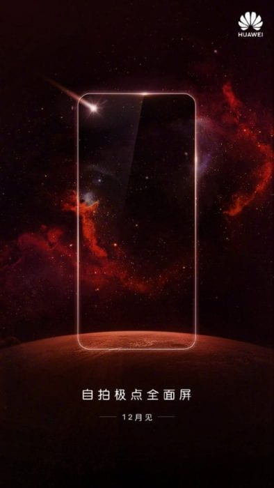 mobil s dírou