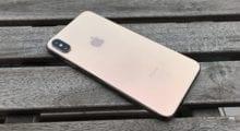 iPhone XS Max – výstřel do neznáma? [recenze]