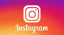 Instagram testuje velice užitečnou funkci pro správu vícero účtů