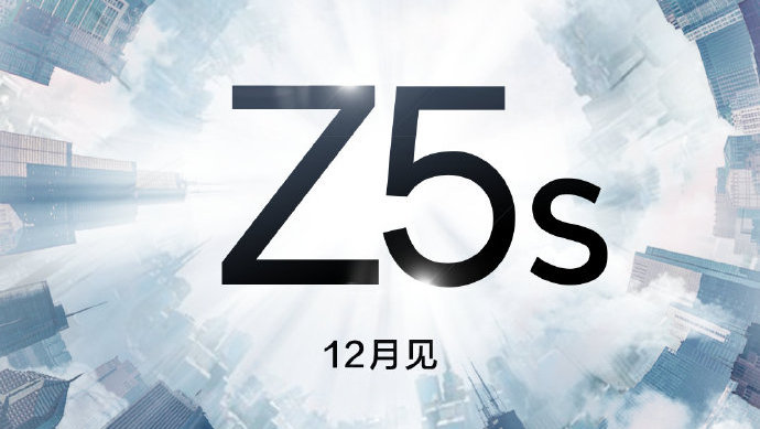 Lenovo bude první, předběhne Samsung i Huawei [aktualizováno]