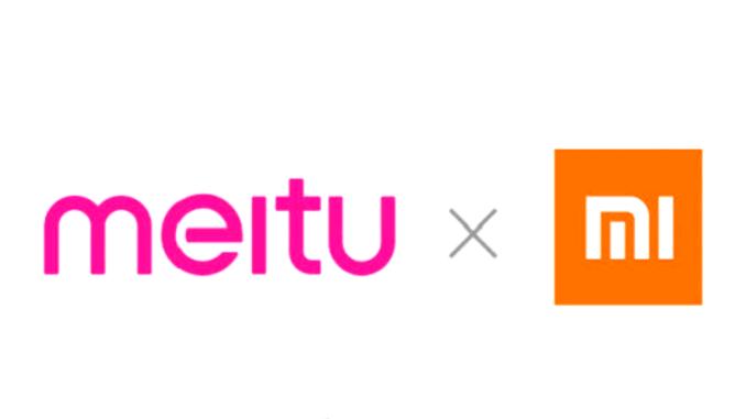 Meitu končí s výrobou mobilů, s Xiaomi i tak bude nadále spolupracovat [aktualizováno]