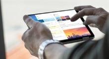 One Netbook je velmi výkonný mini počítač, navíc je ve slevě! [sponzorovaný článek]