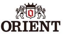 Orient chce zastavit prodej Galaxy Watch